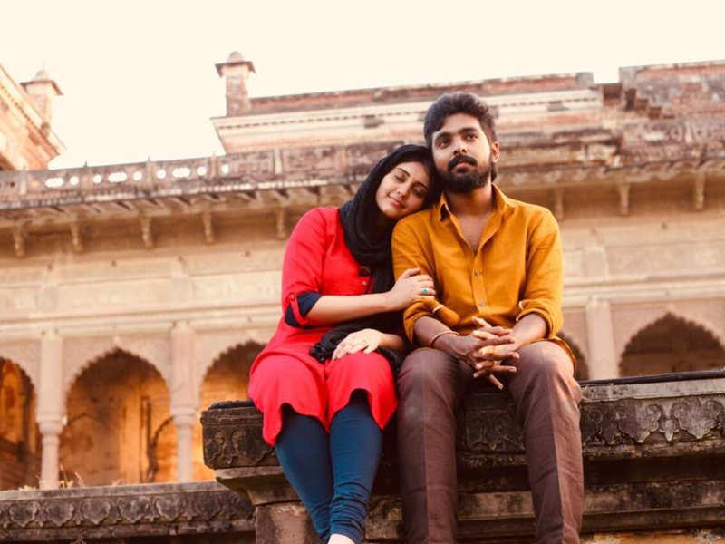 GV Prakash's Adangathey to release soon