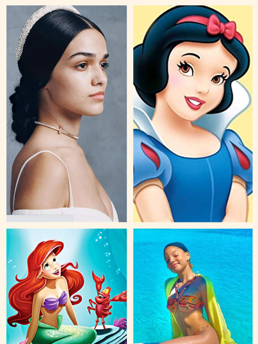 Disney live-action movies to relive childhood