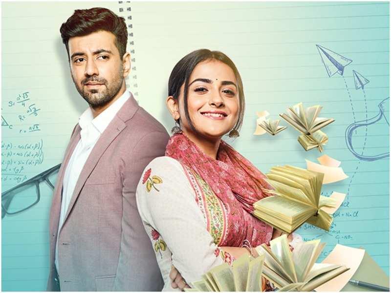 Shaurya Aur Anokhi Ki Kahani to wrap up on TV?