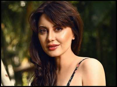 Minissha on being cheated on by an actor
