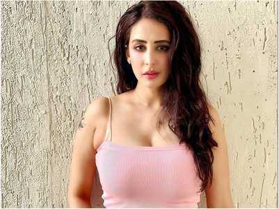 Chahatt Khanna: Work offers have dried up