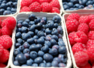 Popular superfoods, their benefits and risks