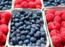 What are the popular Superfoods, their benefits and Risks