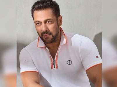 Mumbai Court grants interim relief to Salman