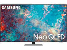 Samsung QA55QN85AAK 55 Inch QLED 4K, 3840 x 2160 Pixels TV
