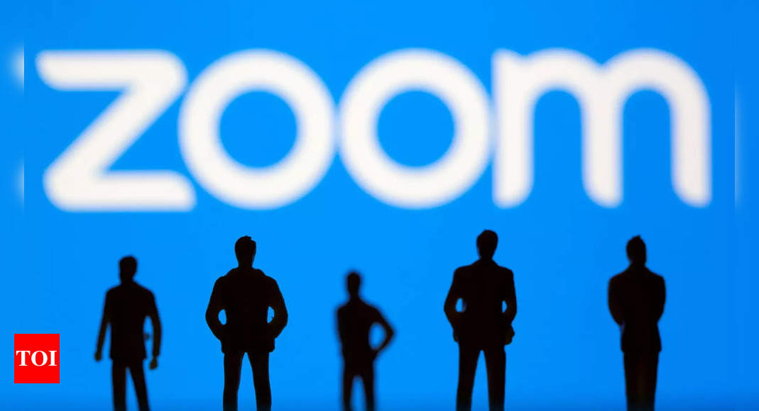 Zoom users, here are all the new features coming soon - Times of India