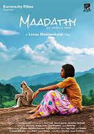 Maadathy: An Unfairy Tale