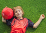 Sports that are suitable for kids with autism