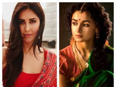 Bollywood actresses in upcoming South films