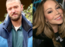 Justin Timberlake, Mariah Carey, and others support Britney Spears after conservatorship hearing
