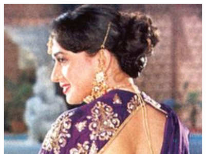Iconic B'wood looks that inspired fashion trends