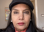Shabana Azmi accuses alcohol delivery platform of cheating her