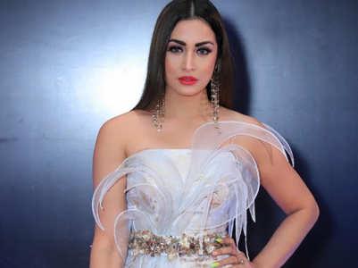 Madhura Naik on her marriage plans