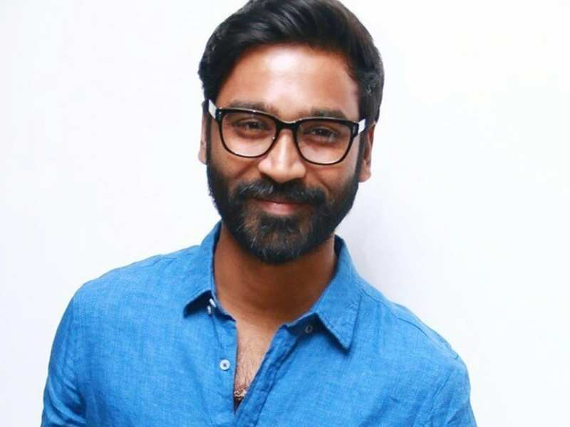 Dhanush gets a remuneration of Rs 50 crore for his Pan Indian film with Sekhar Kammula