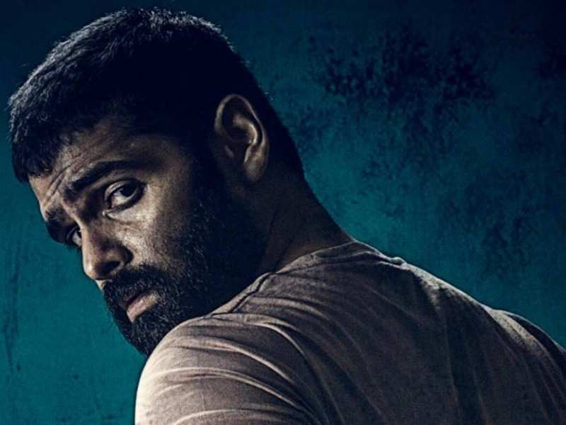 Ram Pothineni excited to commence shooting for his film with Lingusamy