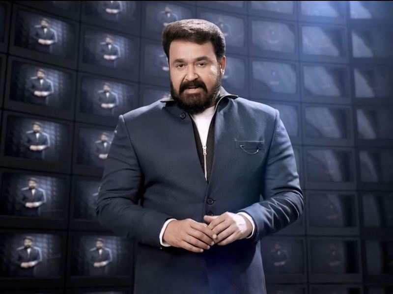 Makers of Bigg Boss Malayalam warn fans against fake auditions