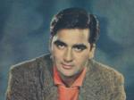 #GoldenFrames: Sunil Dutt