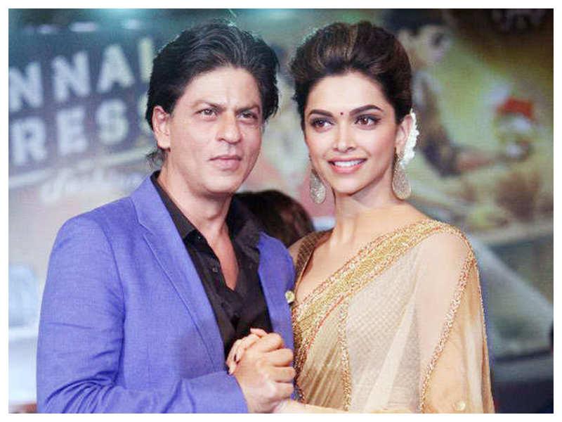 Will Shah Rukh Khan and Deepika Padukone resume the 'Pathan' shoot next week?