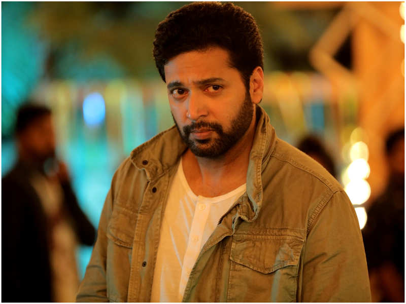 Jayam Ravi to commence his film with director Kalyan in July