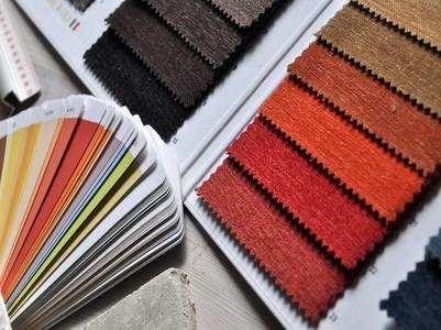 Best color combinations for your home, as per Vastu
