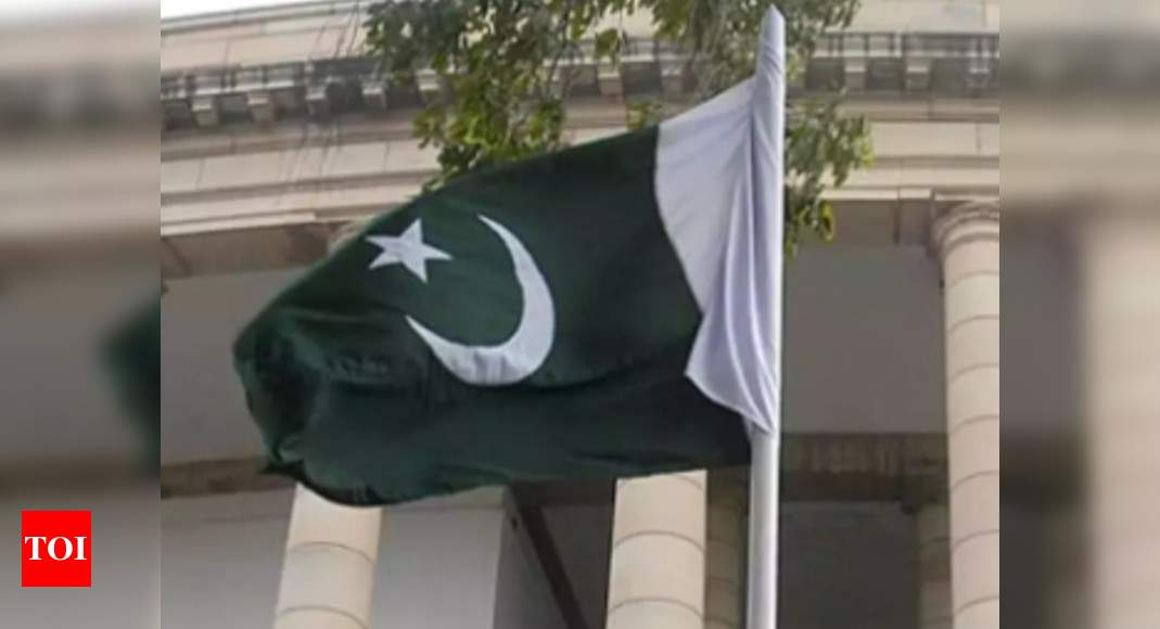 Pakistan's FATF compliance: Loopholes in small savings accounts left deliberately for terror financing – Times of India