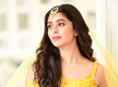 Ritabhari Chakraborty: The only fear I feel from time to time is what if I lose a loved one
