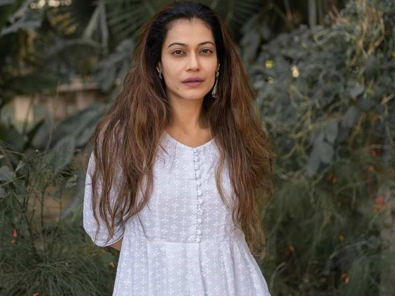 Actor Payal Rohatgi arrested for 'threatening' residents of housing society