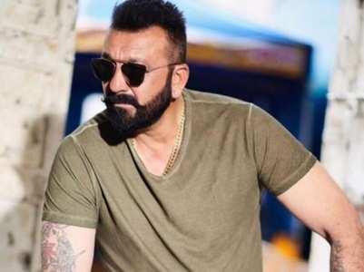 Sanjay Gupta rubbishes reports of 'Zinda 2'