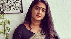 'Let's start living,' says Kaniha in her latest post