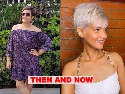 Salman Khan's Rakhi sister goes platinum