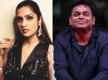 Asees Kaur on working with AR Rahman: It was an instant yes from me