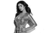 Stunning photo shoots of actress & model Sidhika Sharma...