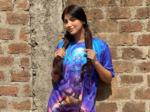 Gorgeous pictures of former Bigg Boss 13 contestant Paras Chhabra's ex-girlfriend Akanksha Puri