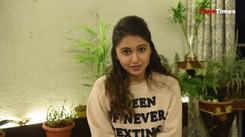 Gautami Deshpande shares her on-screen chemistry with her co-actor Virajas Kulkarni