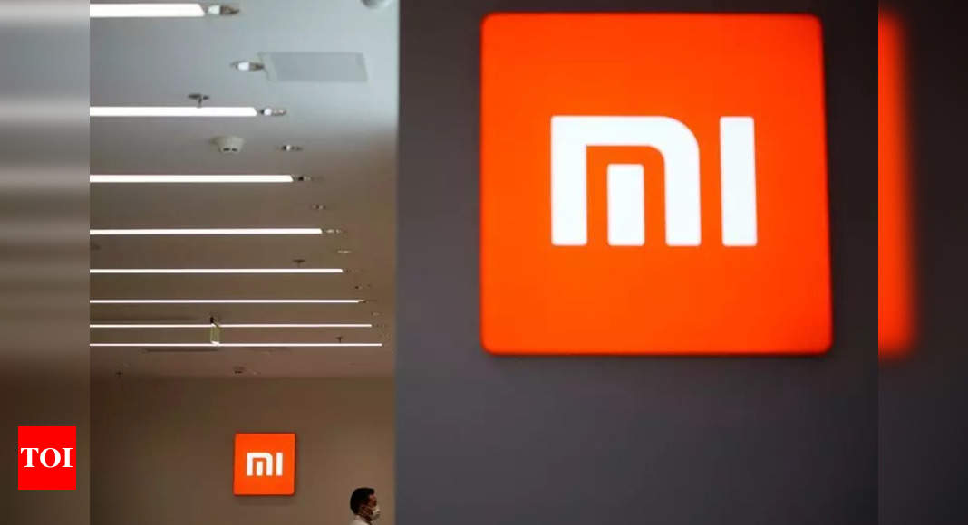 Xiaomi may soon launch Redmi 10 series in India, hints company