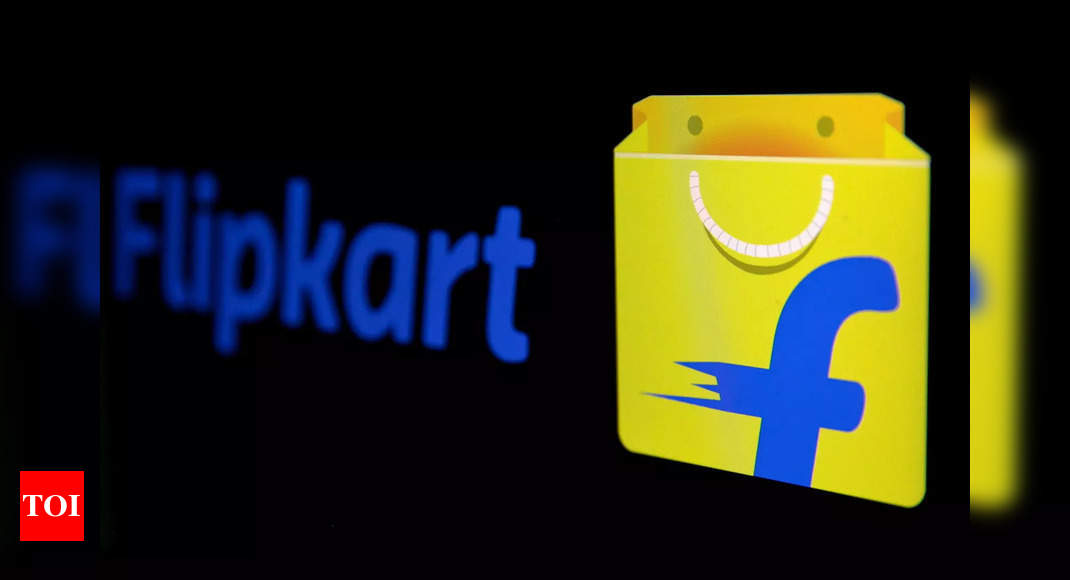 Flipkart daily trivia quiz June 29, 2021: Get answers to these five questions to win gifts, discount vouchers and Flipkart Super coins