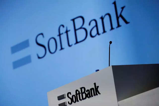 SoftBank leads new funding round in Gympass, valuing startup at $2.2 billion