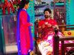 Shubhi Sharma begins shooting her next film along with Jay Yadav