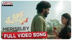 Telugu Song 2021: Latest Telugu Video Song 'Meriseley' from 'Ardhashathabdam' Ft. Karthik Rathnam