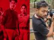 Birsa Dasgupta's thriller gets a title change, set for August release