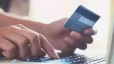 West Bengal student credit card scheme
