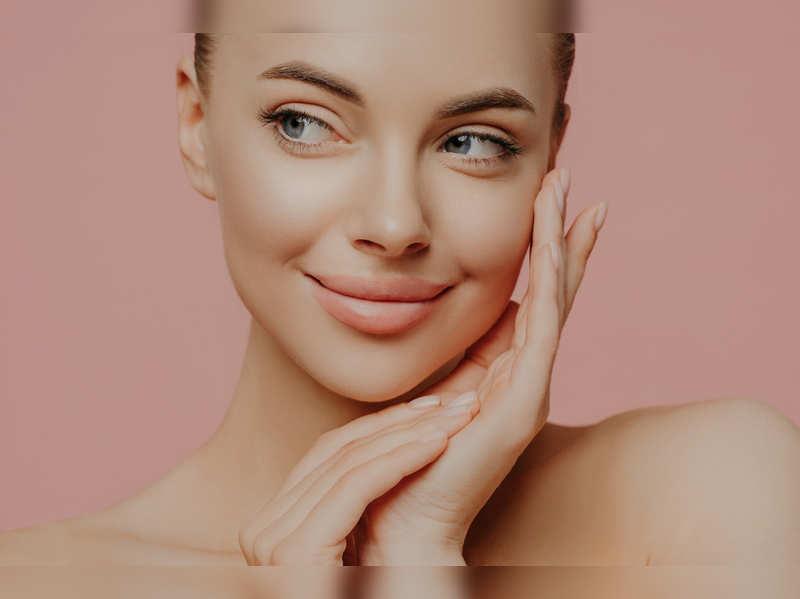 Skin Care: Cleansing recipe to improve skin clarity