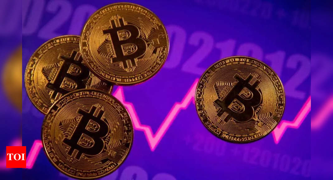 Why opening that Bitcoin email can be dangerous for your PC, laptop or smartphone