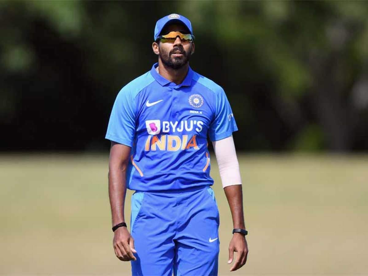 TNPL 5 draft: Sandeep Warrier picked by Chepauk Super Gillies   Cricket News - Times of India