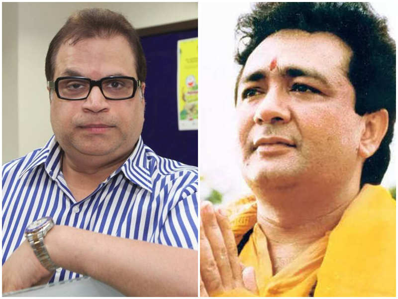 Ramesh Taurani on his acquittal being upheld in the Gulshan Kumar murder case: I feel exonerated with this judgment