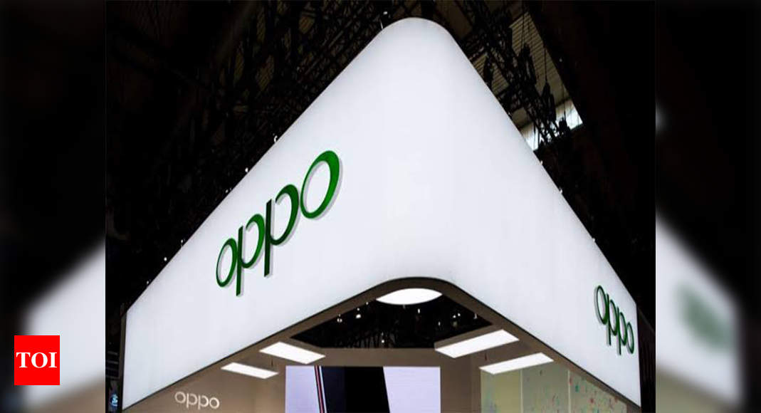 Oppo A53s, A15s, A15, A11k and F19 become more expensive in India – Times of India