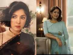 Times when Neena Gupta broke stereotypes