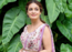 Dia Mirza warns against sharing fake news online