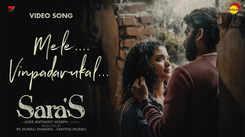 Sara's | Song - Mele Vinpadavukal
