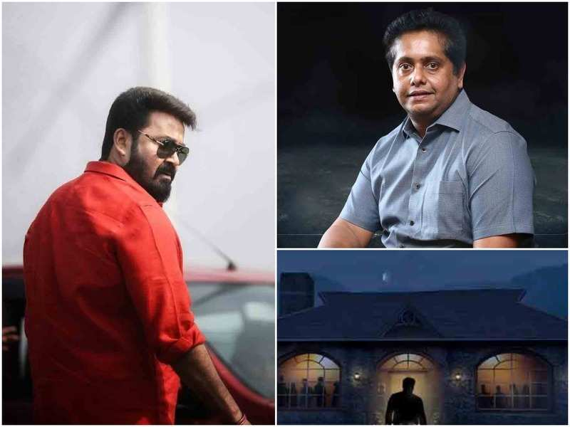 Jeethu Joseph announces 12th Man mystery film with Mohanlal